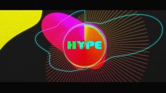 www.hyperadio.co.uk TUNE IN..!!!  Hype Radio was originally launched in 2005, but now relaunched late 2012 HypeRadio is at the cutting edge of internet radio.   With dedicated and passaionate DJs, providing listeners a range of Base, Dance and Urban Music 24/7, 365 days a year.   From old skool pioneers to up and coming DJs listeners will be able to lock into shows that bring them the best in UKG, House, DubStep, DnB, Hip-Hop and RnB.