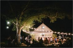 Love Temecula Creek Inn! via Wedding Chicks
