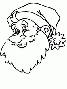 Here is a collection of the best free Christmas coloring pages for kids and the whole family. Here you can find great free coloring pages with...