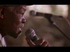 Afro Cuban All Stars - Amor Verdadero - YouTube