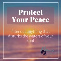 5 Helpful Tips to Protect Your Peace in 2019 - Flaws and All Empathetic People, Personal Wellness, Energy Quotes, Flaws And All, Free Mind, Rough Day, We Energies, Mindfulness Practice, Deep Tissue
