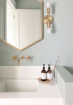59 best bathroom paint colours images in 2018 colors paint colors rh pinterest com