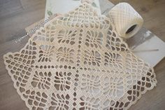 Crochet Tote, Knit Crochet, Crochet Patterns, Stitch, Knitting, Lace, Camilla, Grande, Women