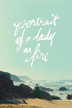 15 Watch Portrait Of A Lady On Fire Movie Putlocker Ideas Fire Movie Portrait Movies