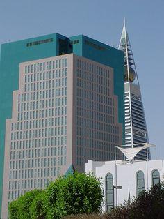 61 best saudi arabia yemen oman and iraq images landscape rh pinterest com