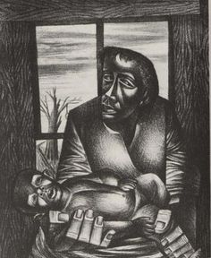 charles white artist | Recent Photos The Commons Getty Collection Galleries World Map App ...