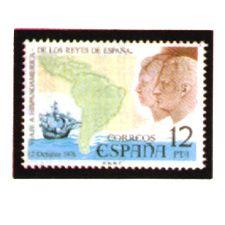 http://www.filatelialopez.com/2370-viaje-hispanoamerica-los-reyes-espana-p-651.html
