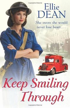 Keep Smiling Through (Beach View Boarding House 3) by Ellie Dean, http://www.amazon.co.uk/dp/0099574624/ref=cm_sw_r_pi_dp_AI7arb0GFGWY0