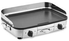 Electric Griddle by All Clad