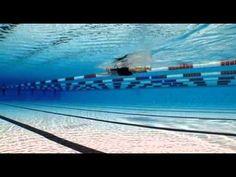 ▶Schneller Schwimmen kraulen Teil 1