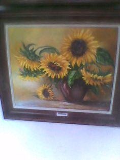 Wystawa obrazów Ryszarda Pozdrowicza