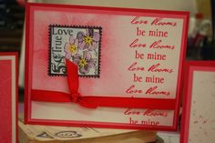 Love is in the air. - Club Scrap #lovequotes #valentines