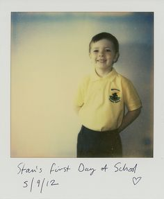 by Dandy's Warden on PX 680 COOL