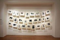 originales exposiciones de fotos - Buscar con Google
