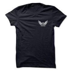 Photographer T Shirts, Hoodies. Check price ==► https://www.sunfrog.com/Hobby/Photographer-Shirt.html?41382 $19