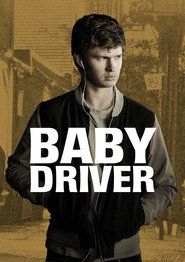 Watch Baby Driver Full Movies Online Free HD  http://stream.onlinemovies-21.com/movie/339403/baby-driver.html  Baby Driver Official Teaser Trailer #1 (2017) - Ansel Elgort Big Talk Productions Movie HD  Movie Synopsis: After being coerced into working for a crime boss, a young getaway driver finds himself taking part in a doomed heist.  Baby Driver in HD 1080p, Watch Baby Driver in HD, Watch Baby Driver Online, Baby Driver Full Movie, Watch Baby Driver Full Movie Free Online Streaming