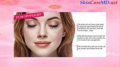 Nuvega Lash #Serum Review - The Hottest #Eyelash Extensions