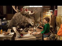 Heartland, Christmas Movies, Cow, Vans, Youtube, Animals, Advent, Winter Night, Animales