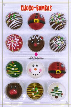 Hot Chocolate Gifts, Crockpot Hot Chocolate, Christmas Hot Chocolate, Chocolate Spoons, Chocolate Roses, Chocolate Bomb, Hot Chocolate Bars, Hot Chocolate Recipes, Cocoa Drink