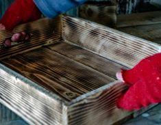 Plantarea rasadurilor de rosii - sfaturi - magazinul de acasă Tray, Kitchen, Home, Plant, Cooking, Kitchens, Ad Home, Trays, Homes