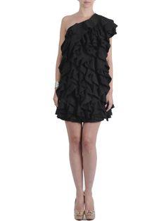 Designeri romani si straini - Band of Creators Designers, Formal Dresses, Fashion, Dresses For Formal, Moda, Formal Gowns, Fashion Styles, Formal Dress, Gowns