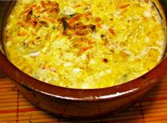 Cheeseburger Chowder, Macaroni And Cheese, Soup, Cooking Recipes, Fish, Ethnic Recipes, Fish Dishes, Baked Fish, Tasty Food Recipes