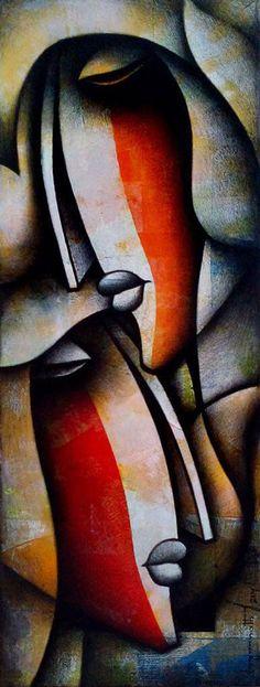 97 best bath ideas images abstract art abstract canvas canvas rh pinterest com