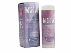 MIKA Solid Perfume Stick in Blushing Belle. Get 15% off your purchase when you use coupon code PTFB5 at checkout on freshbet.com.  Offer expires on Wednesday, 3/5/14. Tyler Candles, Hall Design, Solid Perfume, Home Fragrances, Coupon Codes, Claire, Wednesday, Blush, Coding