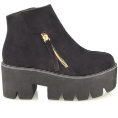 Trend Spotting: Acne Pistol Boots   Be