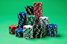 http://wac.450f.edgecastcdn.net/80450F/999thepoint.com/files/2014/01/Poker-Chips-Credit-iStock-452363311-630x418.jpg