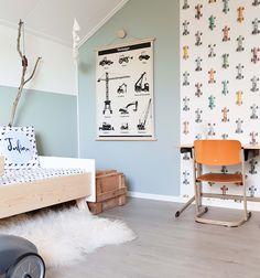 Boy Toddler Bedroom, Kids Bedroom, Nursery Accessories, Kids Decor, Home Decor, Nursery Design, Kidsroom, Baby Room, Playroom