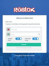 Get 50000 Robux Get Robux Glitch Get Free Robux Real Robux Generator No Human Verification In 2020 Game Cheats Ios Games Roblox