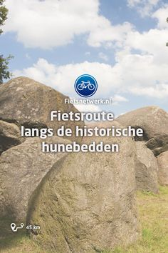 Pad, Utrecht, Netherlands, Holland, Cycling, Workout, Exit Slips, The Nederlands, The Nederlands