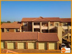 2 bedroom flat in Monavoni, Monavoni, Property in Monavoni - Flat, Bedroom, Search, Outdoor Decor, House, Home Decor, Bass, Decoration Home, Home