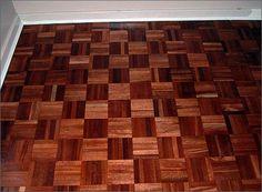Floor Restoration, Personal Taste, Cleaning Service, Animal Print Rug, Flooring, Tub, Group, Furniture, Home Decor