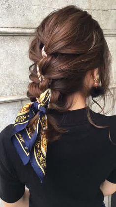 工程 Hair Styles, Amazing, Beauty, Fashion, Hair Plait Styles, Moda, Fashion Styles, Hair Makeup, Hairdos
