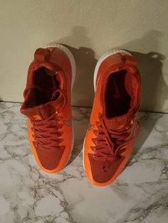 743c4dc3d776 ...  shoes  accessories  womensshoes  athleticshoes (ebay link). Nike Vapor  Speed Turf Football Trainer Orange Brown Red 833408-606 Mens Sz 9