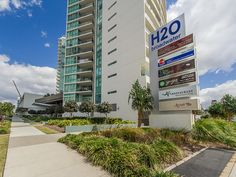 Office Space For Lease In Gold Coast QLD.  Broadwater retail component. Tenancy presents as new. To find more Offices or commercial real estate in Gold Coast QLD visit https://www.commercialproperty2sell.com.au/real-estate/qld/gold-coast/offices/