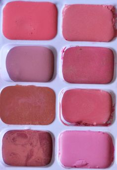 true summer lipstick