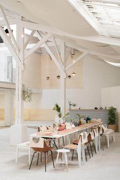 atelier tissage aix en provence