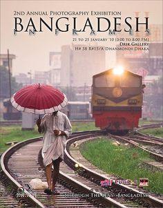 Bangladesh in frames - http://bangladesh.mycityportal.net