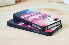 bunte Malerei Kreativität Handyhülle für iPhone4/4s/5/5s/6/6plus - Prima-Module.Com