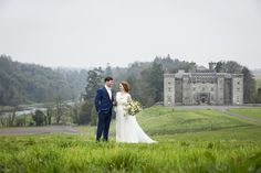 Prepare to be blown away by this incredible wedding shoot by a host of talented Irish wedding suppliers! Ireland Wedding, Irish Wedding, Elegant Wedding, Wedding Shoot, Wedding Tips, Wedding Venues, Wedding Video Inspiration, On Your Wedding Day, Bride Groom
