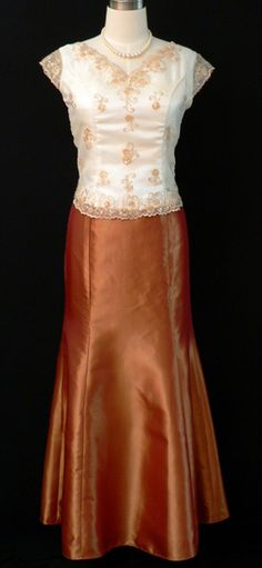 134 Best Filipiniana Dresses Gowns Philippine Traditional Dress