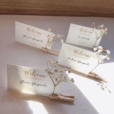 New Winter Wedding Decoration Ideas Wedding Paper, Wedding Table, Wedding Cards, Rustic Wedding, Wedding Invitations, Wedding Locations, Wedding Themes, Wedding Images, Wedding Designs