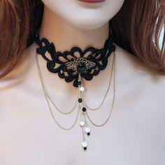 Crafts Beads & Jewelry Making Glorious Zahnräder Mix Schmuck Anhänger Steampunk Fasching Gothic Basteln Kette Antik Moderate Price