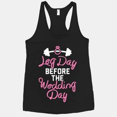 Leg Day Before The Wedding Day #wedding #bridal #bride #legday #workout #fitness #gym