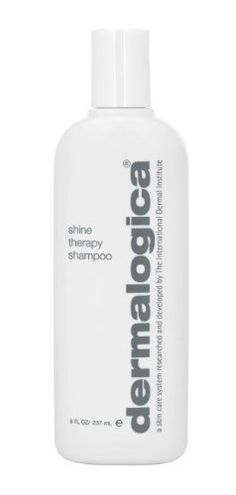 084cd7efe863 Dermalogica Shine Therapy Shampoo (8 oz.) by Dermalogica.  17.00. Shampoo of