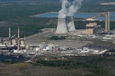 Duke Energy to cancel proposed Levy County nuclear plant