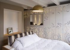 Beste afbeeldingen van slaapkamer amsterdam de stijl en